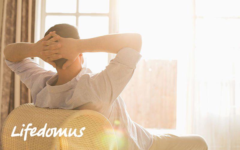 Isyom devient revendeur agréé Lifedomus