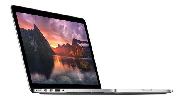 Die 5 hartnäckigsten Mac-Mythen - und was daran wahr ist