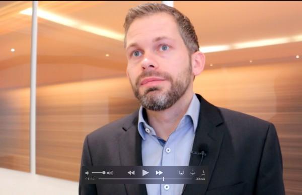 Videochat: Das ist in Zukunft von OpenStack zu erwarten