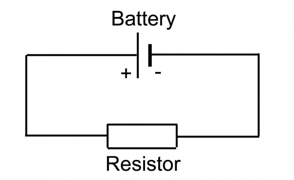 dc photocell wiring schematic