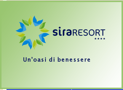 Sira-resort-italiaccessibile-banner