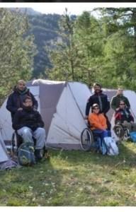 freewhite_montagna_disabili