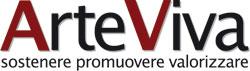 logo_arteviva_250