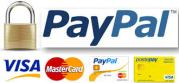 paypal-italiaccessibile