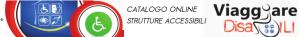 BANNER-CATALOGO-ONLINE-728X90