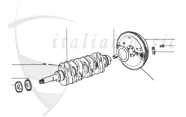 alfa romeo spider engine diagram jts engine redfoxcb alfa romeo