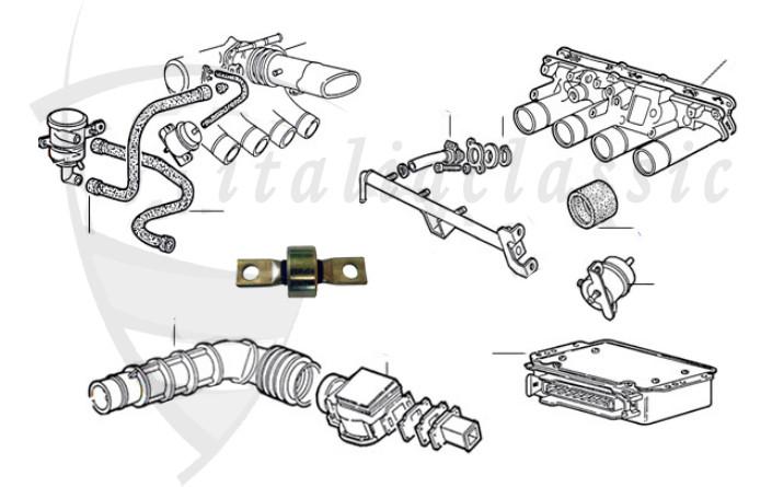 kl600 wiring diagram