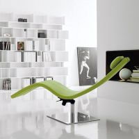 Casanova Chaise Lounge. Lounge Chairs & Recliners. Living ...