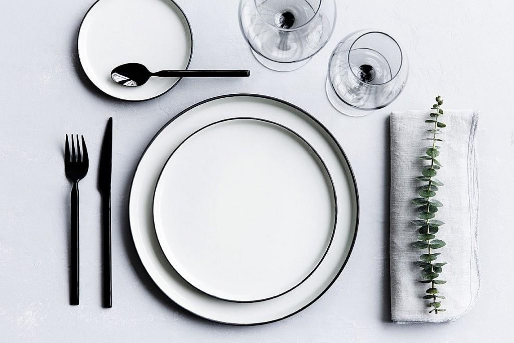 Xmas Table 10 Simple And Effective Ideas Italianbark