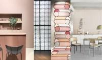 Interior Design Fairs 2018 | Decoratingspecial.com