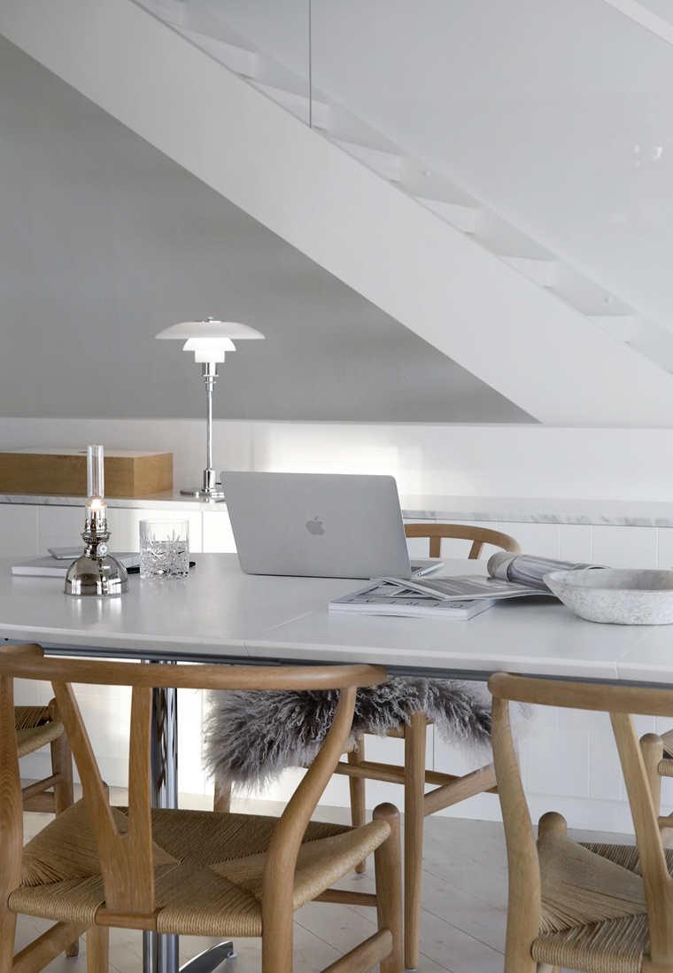 A Brief History Of Scandinavian Design Cloudberry Living
