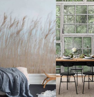 INTERIOR COLOR TRENDS | Pantone 2019 color of the year predictions