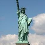 New York . . . New York!