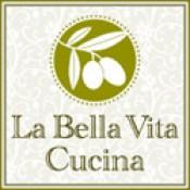 La-Bella-Vita-blog-button-125