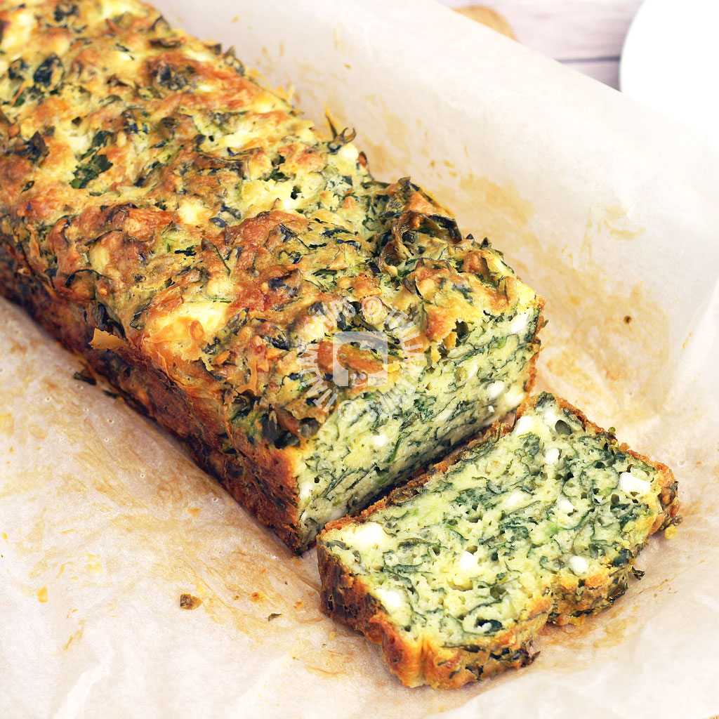 Cake Almiro
