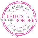 Brides-Without-Borders