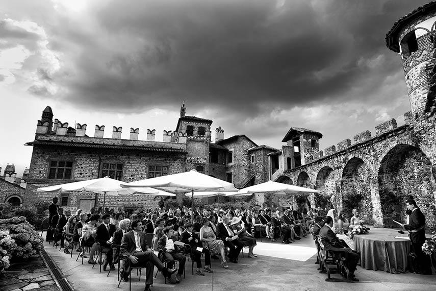 castle-wedding-piemonte