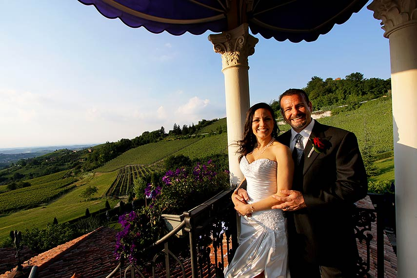 persian-wedding-Langhe