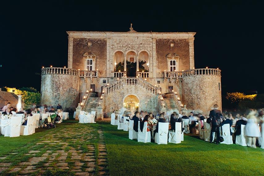 wedding-conversano-castle-apulia