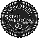 5-star-weddings