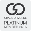 grace-ormonde-italy-2016