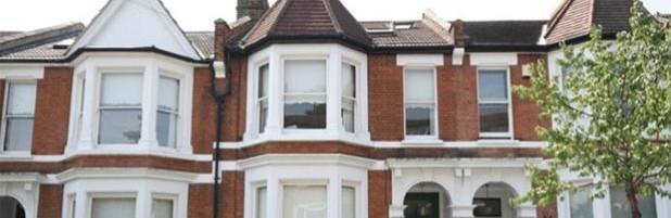 Consigli per trovare una stanza/flat a Londra