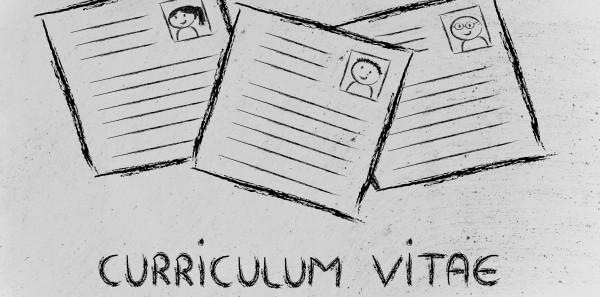 Come scrivere un curriculum adatto all'Inghilterra