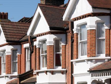 quanto costa affittare una casa a londra nel 2015