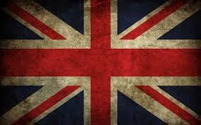 Brexit: che succederà ora?