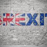 Brexit: quale futuro per i nostri figli in UK?