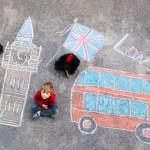Crescere i figli in UK: la scelta più giusta?
