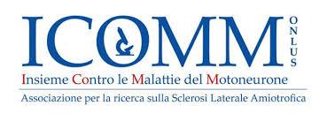 ICOMM Onlus