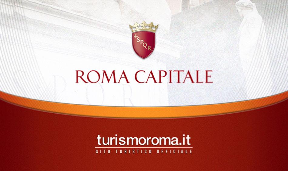 Turismoroma
