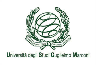 Univerisità Guglielmo Marconi