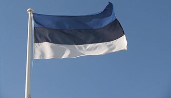 UE, Estonia subentra alla Gran Bretagna nel semestre di Presidenza nel 2017