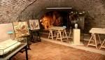 """Dublino – """"Aquileia crocevia dell'Impero"""": la mostra fa tappa in Irlanda"""