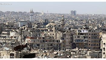 "Aleppo. P. Luftì: in Siria guerra di ""grandi"" pagata da innocenti"