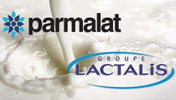Francia, la proprietà di Parmalat sotto accusa