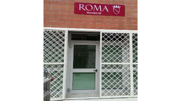 Municipio, Picone – Giudici (FDI): Dopo 70 giorni neanche una delibera di giunta