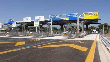 Commissione Europea fa discutere la revisione del pedaggio autostradale