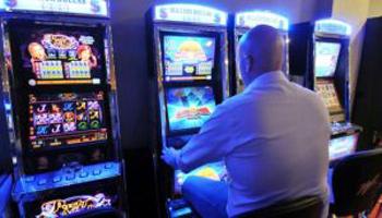 Slot Machine, slitta ancora l'intesa Governo – Enti Locali