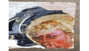 Un giallo antico 250 anni. Scomparso nel nulla dalla Chiesa di S. Maria Paganica dell'Aquila un monumentale sepolcro funebre del XV secolo