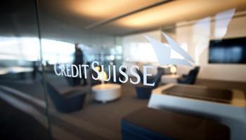 Evasione, la Guardia di Finanza chiede al Credit Swiss i nomi degli Italiani beneficiari di polizze