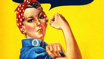 L'esercito delle casalinghe. In Italia sono 7,3 milioni, 518 mila in meno rispetto a 10 anni fa