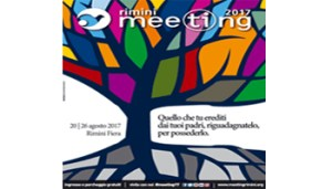 Locandina mMmeeting di Rimini - www-meetingrimini-org - 350X200