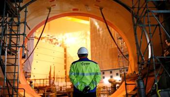 Nucléaire : Pourquoi la France s'entête