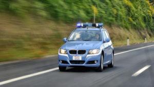 Polizia Stradale-550-x-247 - www-poliziadistato-it - 350X200