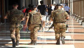 Isis sui social, 'il prossimo obiettivo è l'Italia'