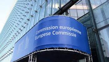 Commissione UE valuta una Commissione sulle vendite online