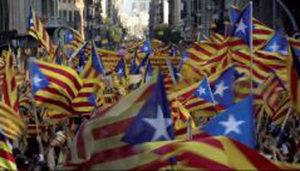 Spagna - Barcellona - Catalogna - Barcellona - 1-img291812 - www-italiaoggi-it - 350X200